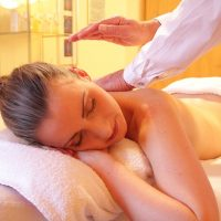 SEO & Content for Massage and Massage Therapy Websites