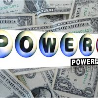 What are the odds of winning the Powerball Lottery?