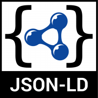 What Schema Markup and JSON-LD Means for Local Business in 2016