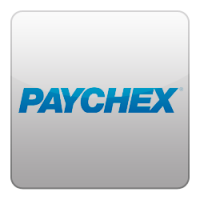 Paychex Review - Should I use Paychex for Payroll Processing?