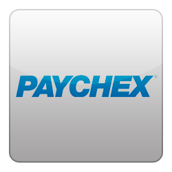 Paychex Review Should I Use Paychex For Payroll Processing Telapost