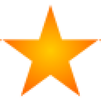 Review Stars Disappearing from Google Search February 2016