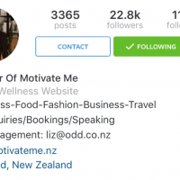 Instagram begins testing Instagram Local
