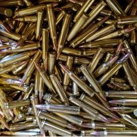 How Hard is it to Open an Online Ammo Store?