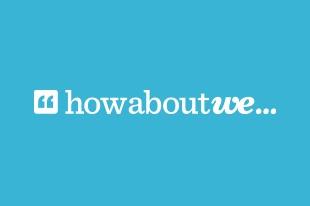 howaboutwe_logo_310x206_color