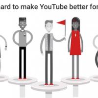 YouTube Heroes Program Angers Content Creators