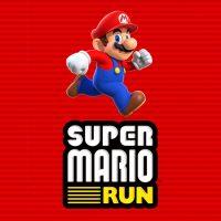 Super Mario Run Problems