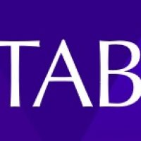 Will Yahoo Become Altaba? What will the New Altaba Logo Look Like?
