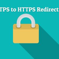 HTTPS to HTTPS Redirection - Do Links and SEO Pass to the New Site?