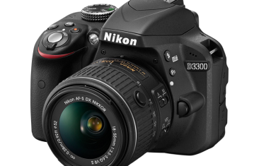 A Good DSLR Camera and Mic for Creating YouTube Videos and Video Content for Small Businesses and Professionals