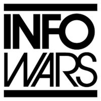 Is Google Going To De-List Alex Jones' InfoWars.com and Other Alternative News Websites?