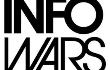 Is Google Going To De-List Alex Jones' InfoWars.com and Other Alternative News Websites?