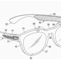 Will Snapchat Spectacles Version 2 Have Augmented Reality?