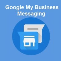 Messaging Comes to Google My Business - How To Set it up and Receive Texts