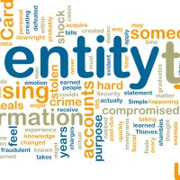 Identity Theft – Fraudulent Credit Card Applications Taking Place June 30, 2017