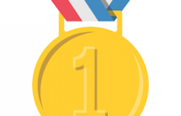 🥇 Lawyers Getting 1st Place Medal Emojis in Google Local Pack