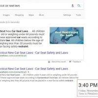 Featured Snippets Are Being Added as Better Content Hits the Web [Case Study]