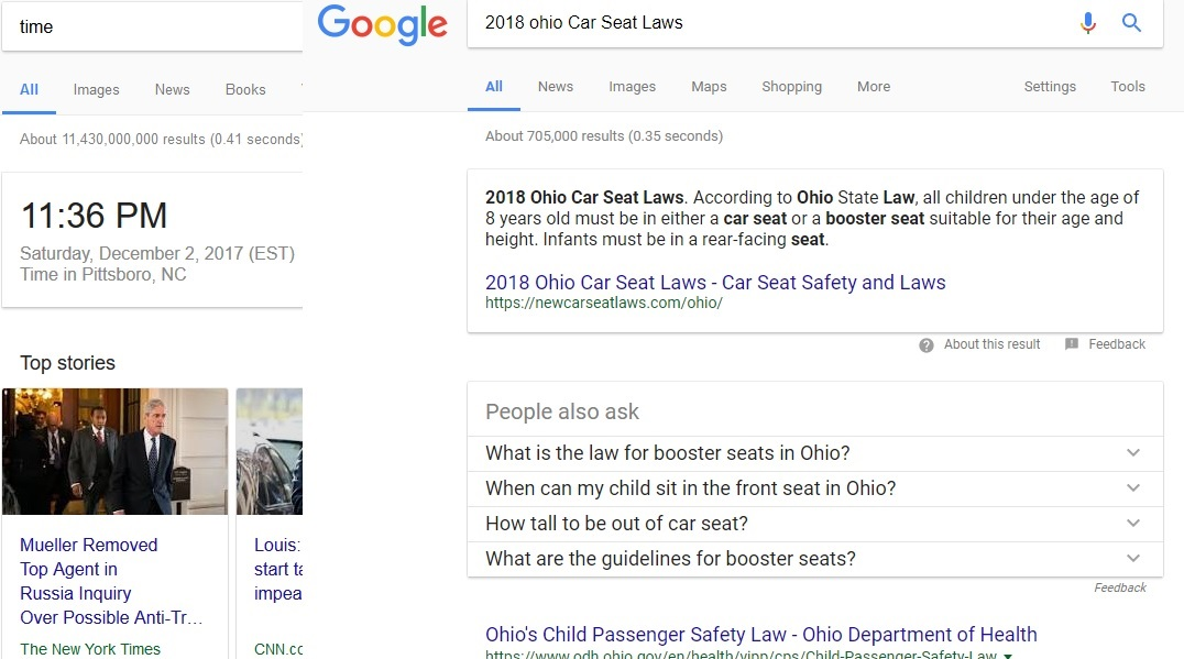 Ohio Car Seat Laws Rear Facing 2017 Cabinets Matttroy