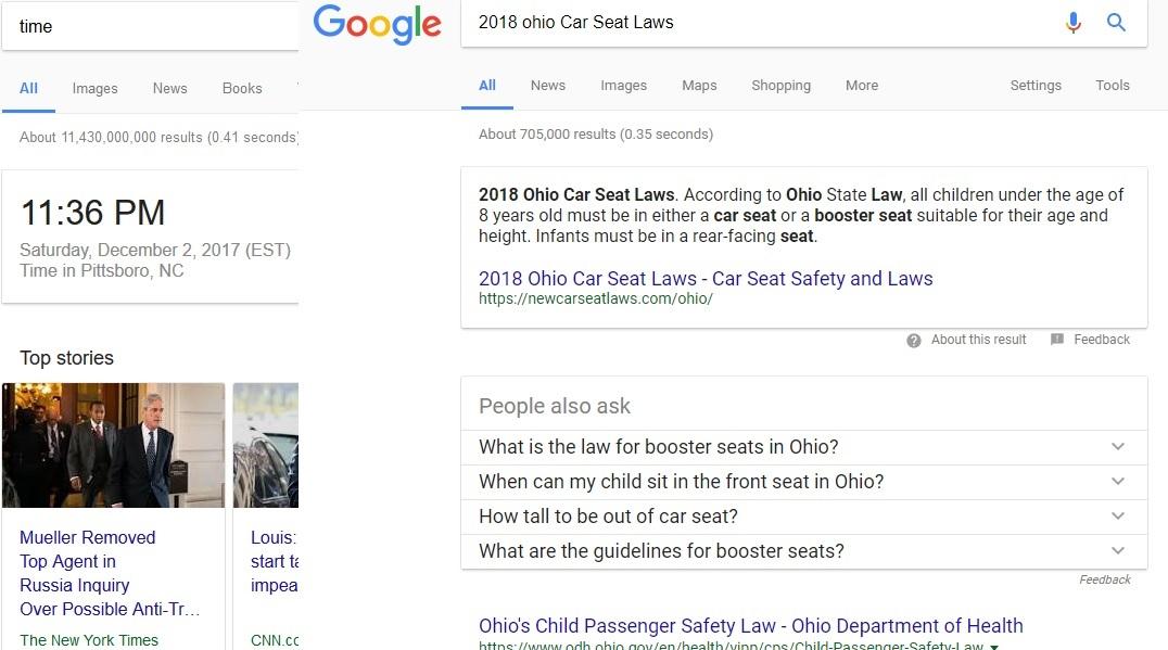 Ohio Car Seat Laws Rear Facing Brokeasshome Com