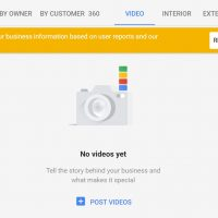 How To Upload Video to Google My Business