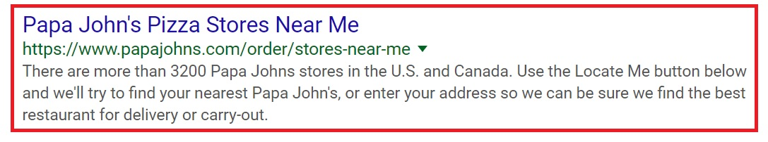 "Can My Business Rank for ""Near Me"" Keywords? - telapost"