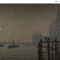 Google Unveils Special Online Exhibition Of Monet's Work
