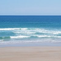 Topsail Island Beach House Rental Management Alternatives