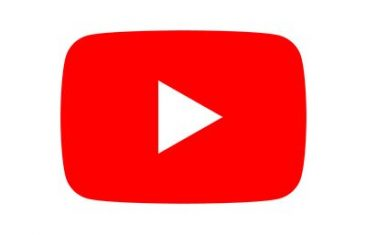 The YouTube Subscriber Purge of December 2018