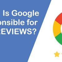 Can Google Be Sued for Fake Reviews?