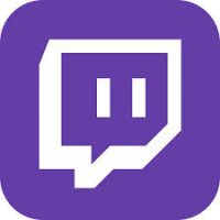 Twitch Reaches Out to Creators After Dozens of DMCA-Related Deletions - November 2020
