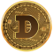 Is the Dogecoin Super Bowl LV Commercial Real? Will There Be One?